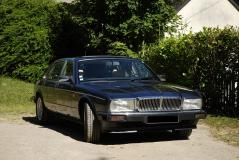 Daimler_ext_02_low.jpg