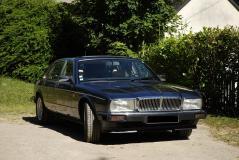 Daimler_ext_02_low.jpg