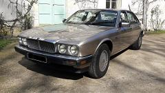 Jaguar XJ6_01_low.jpg