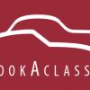 Photo de BookAclassic