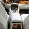 Vidange boite auto X308 XJ8 4.0 : conseil huile - dernier message par Reivilo
